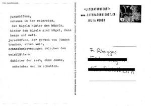 http://www.literaturdienst.ch/files/dimgs/thumb_0x300_2_29_311.jpg