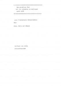 http://www.literaturdienst.ch/files/dimgs/thumb_0x300_2_31_320.jpg