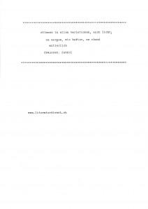 http://www.literaturdienst.ch/files/dimgs/thumb_0x300_2_32_334.jpg