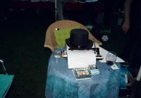 http://www.literaturdienst.ch/files/gimgs/th-17_rene_zurich_2014_photo2.jpg