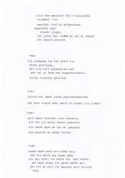 http://www.literaturdienst.ch/files/gimgs/th-19_literaturdienst_cm_9.jpg