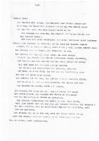 http://www.literaturdienst.ch/files/gimgs/th-20_literaturdienst_pb_12.jpg