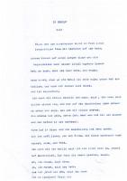 http://www.literaturdienst.ch/files/gimgs/th-23_literaturdienst_ims_1.jpg