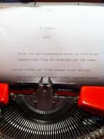 http://www.literaturdienst.ch/files/gimgs/th-23_literaturdienst_ims_1_v2.jpg