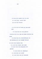 http://www.literaturdienst.ch/files/gimgs/th-23_literaturdienst_ims_2.jpg
