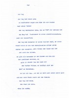 http://www.literaturdienst.ch/files/gimgs/th-23_literaturdienst_ims_3.jpg