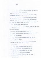 http://www.literaturdienst.ch/files/gimgs/th-23_literaturdienst_ims_5.jpg
