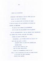http://www.literaturdienst.ch/files/gimgs/th-23_literaturdienst_ims_6.jpg