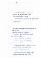 http://www.literaturdienst.ch/files/gimgs/th-23_literaturdienst_ims_7.jpg