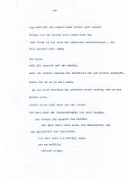http://www.literaturdienst.ch/files/gimgs/th-23_literaturdienst_ims_8.jpg