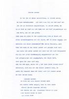 http://www.literaturdienst.ch/files/gimgs/th-23_literaturdienst_ims_9.jpg