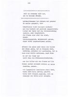 http://www.literaturdienst.ch/files/gimgs/th-25_literaturdienst_ersp_1.jpg