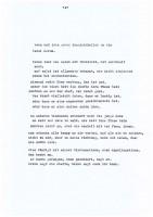 http://www.literaturdienst.ch/files/gimgs/th-25_literaturdienst_ersp_4.jpg