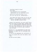 http://www.literaturdienst.ch/files/gimgs/th-25_literaturdienst_ersp_5.jpg