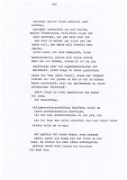 http://www.literaturdienst.ch/files/gimgs/th-25_literaturdienst_ersp_7.jpg