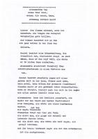 http://www.literaturdienst.ch/files/gimgs/th-27_literaturdienst_alsg_1.jpg