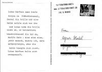 http://www.literaturdienst.ch/files/gimgs/th-29_literaturdienst_solothurn_postkarten_agnes.jpg