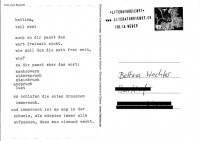 http://www.literaturdienst.ch/files/gimgs/th-29_literaturdienst_solothurn_postkarten_bettina.jpg