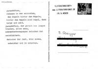 http://www.literaturdienst.ch/files/gimgs/th-29_literaturdienst_solothurn_postkarten_f_ruegger.jpg