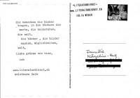 http://www.literaturdienst.ch/files/gimgs/th-29_literaturdienst_solothurn_postkarten_fam_naegelin.jpg