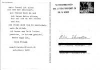 http://www.literaturdienst.ch/files/gimgs/th-29_literaturdienst_solothurn_postkarten_peter.jpg