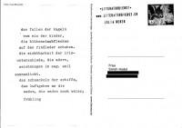 http://www.literaturdienst.ch/files/gimgs/th-29_literaturdienst_solothurn_postkarten_sarah.jpg