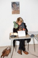 http://www.literaturdienst.ch/files/gimgs/th-5_julia_weber_9.jpg